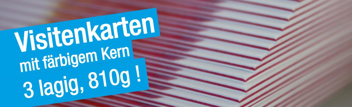 Onlinedruck Shop Wir Drucken Online Und Offline