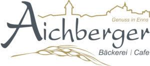Aichberger GesmbH & Co KG Kaffeehaus Bäckerei Konditorei in Enns