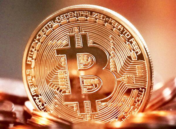 Die color4life Druckerei aus Enns akzeptiert seit 1.Dezember 2017 auch Bitcoin als Zahlungsmittel für Druckaufträge.