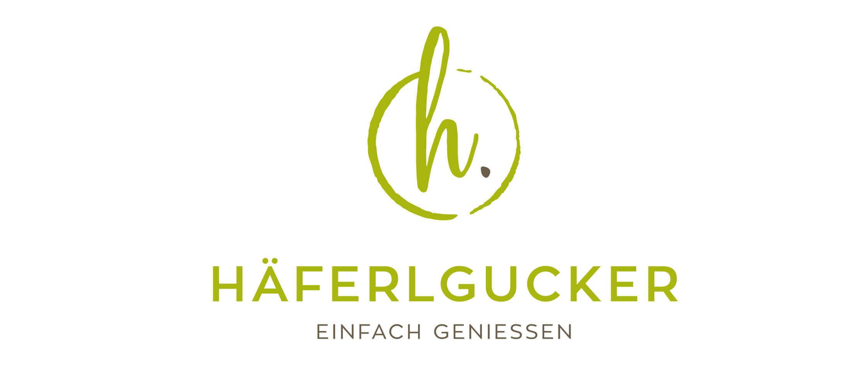 Restaurant Häferlgucker - Essen im Zentrum von Enns