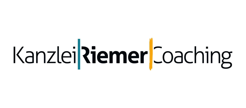 Kanzlei Riemer Steuerberatung - coaching - Buchhaltung