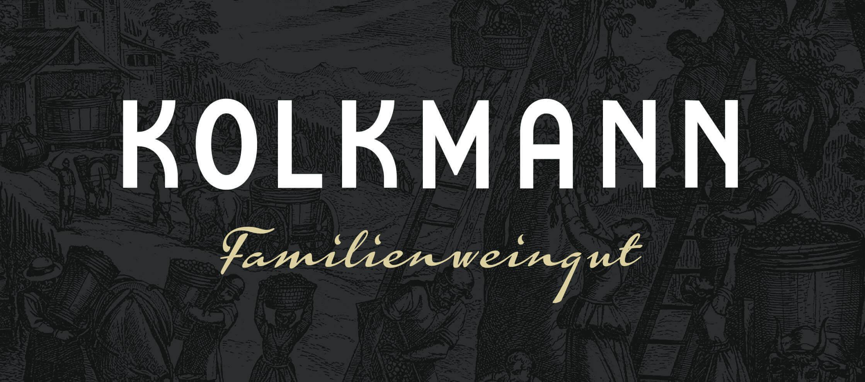 Weingut Kolkmann aus Kremserstraße 53, 3481 Fels/Wagram