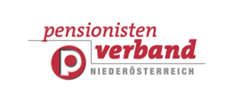Pensionistenverband Niederösterreich Bahnhofplatz 10/4, 3100 St. Pölten