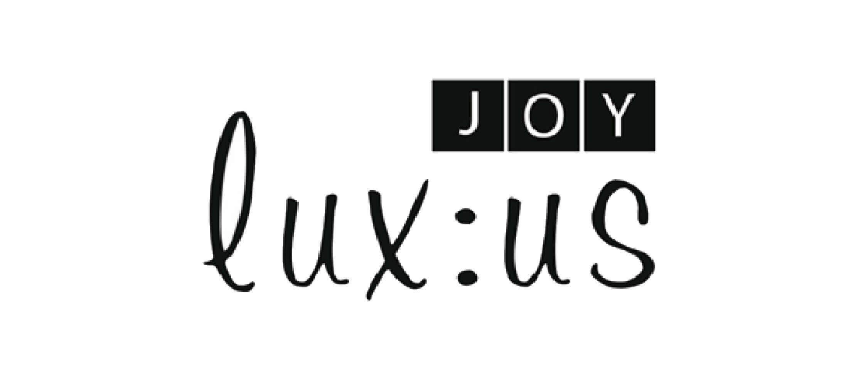 Lux-us Modeschmuck der Firma Ortner Gmbh