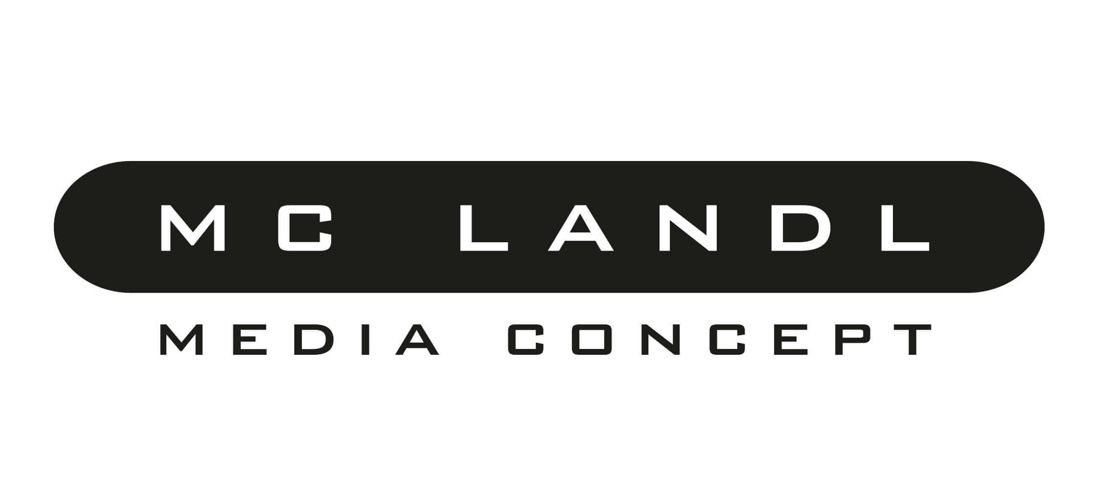 MC Landl Webe Marketingagentur