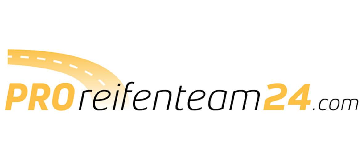 PROreifenteam24: Onlineshop für Reifen Felgen und Kompletträder in Österreich