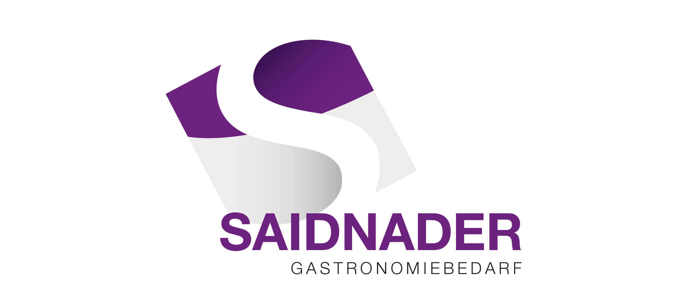 Saidnader GmbH Porsche-Straße 1 4470 Enns