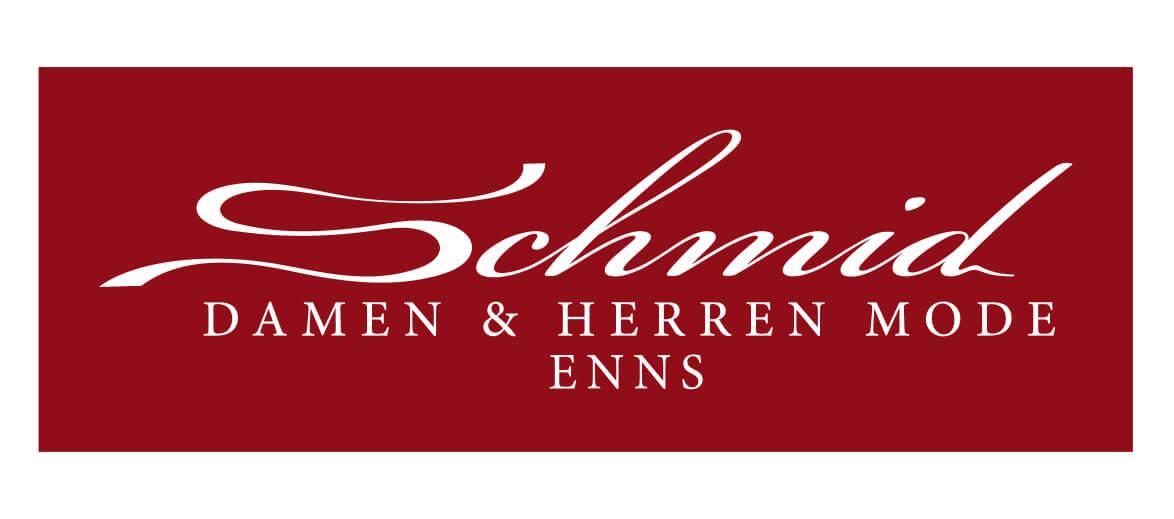 Schmid Damen & Herrenmode Enns
