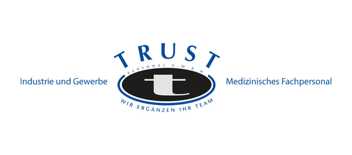 Trust Industrie & Gewerbe Medizinisches Fachpersonal