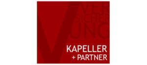 Agentur Kapeller + Partner Versicherungsagentur in Enns
